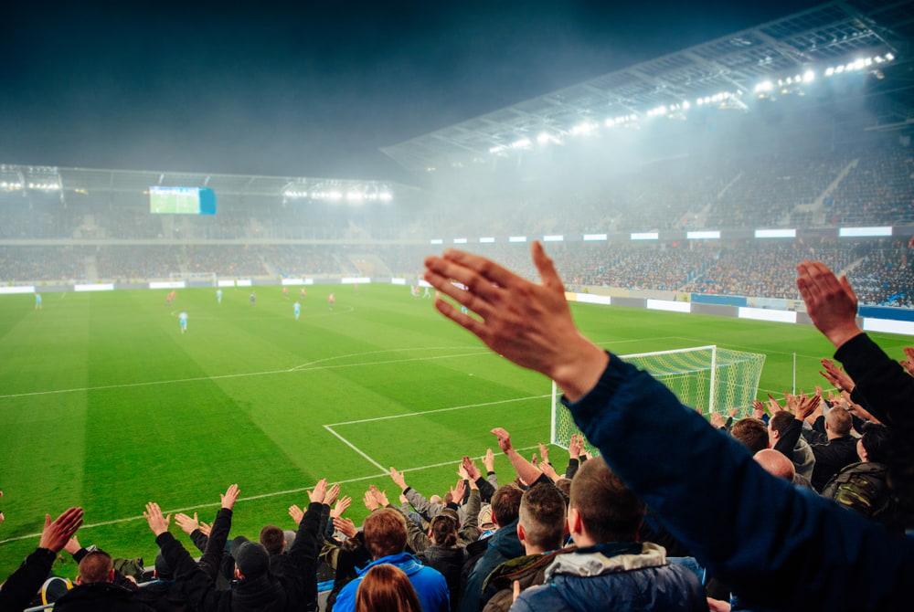Typowanie wyników EURO 2020